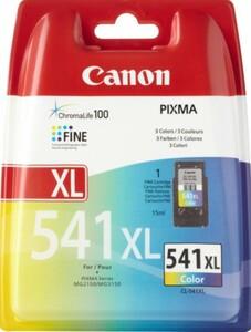 Canon Tinte CL541XL C/M/Y ,  colour, 5226B005