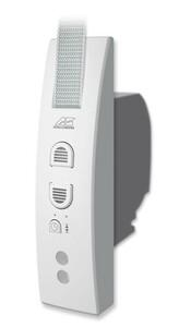 Schellenberg elektrischer Gurtwickler Maxi | B-Ware - der Artikel wurde 1x getestet und ist technisch einwandfrei - weist Gebrauchsspuren auf -volle gesetzliche Gewährleistung