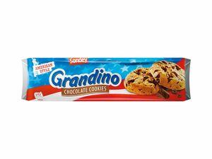 Grandino Chocolate Cookies