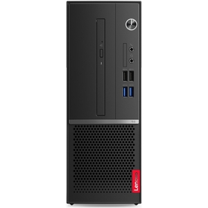 Lenovo V530s SFF 10TX0018GE - Intel i3-8100, 4GB RAM, 1TB HDD, Intel UHD Grafik 630, Win10