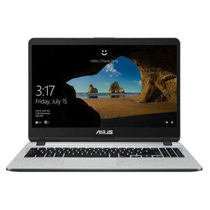 """Asus VivoBook F507UA-BQ413T / 15,6"""" FHD / Intel Core i3-8130U / 8GB DDR4 / 256GB / Win 10"""