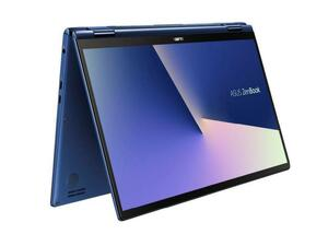 "Asus ZenBook Flip 13 UX362FA-EL230T / 13,3"" Full-HD / Inte i5-8265U / 8 GB DDR4 / 256 GB SSD / Windows 10"