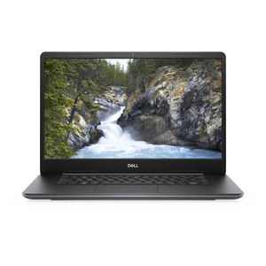 "Dell Vostro 15 5581 15,6"" Full HD, Intel Core i7-8565U, 8GB RAM, 256GB SSD, GeForce MX130, Windows 10 Pro"