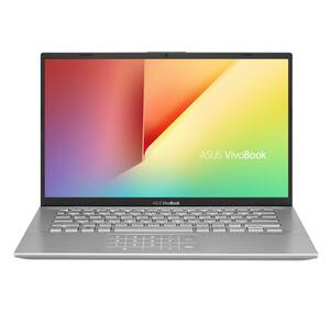 "Asus VivoBook 14 F412FJ-EB119T / 14"" Full HD / Intel Core i5-8265U / 8 GB RAM / 256 GB / GeForce MX230/ Windows 10"
