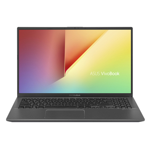 "ASUS VivoBook F512DA-EJ109T / 15,6"" FHD / AMD Quad R7-3700U / 8GB RAM / 256GB SSD / Windows 10"