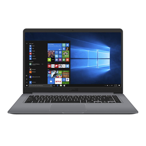 "ASUS VivoBook 15 F510QA-EJ050T 15,6"" Full-HD Display / AMD Quad-Core A12-9720 / 4GB RAM / 256GB SSD / Windows 10 Home"