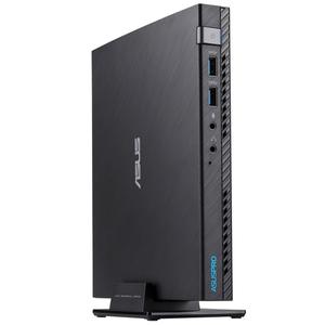 ASUS ASUSPRO E520-B022Z Intel i3-7100T, 4GB RAM, 128GB SSD, Intel HD-Grafik, Win10