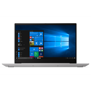 "Lenovo S340-15IWL 81N800CTGE - 39,6cm (15,6"") FHD, Intel i5-8265U, 8GB RAM, 1TB SSD, Windows 10"