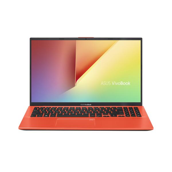 "ASUS VivoBook 15 F512FA-EJ851T / 15,6"" FHD / Intel i7-8565U / 8GB RAM / 512GB SSD / Windows 10"