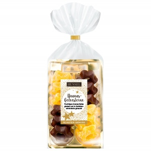 Ananas-Geleesterne 1,99 € / 100g