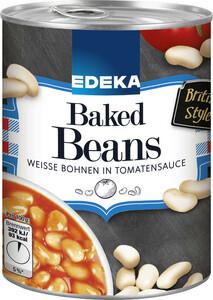 EDEKA Baked Beans 400 g