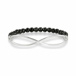 Thomas Sabo Armband Love Bridge LBA0004-840-11-L17,5
