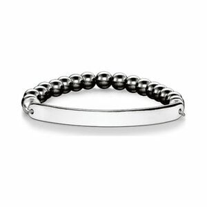 Thomas Sabo Armband Love Bridge LBA0014-064-5-L17,5 Bridge_6
