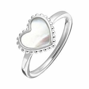 Thomas Sabo Damenring