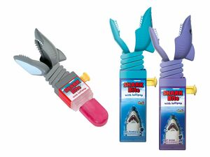 Shark Bite Lolli
