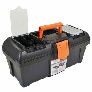 Werkzeugbox N15R