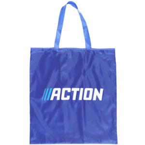 Action Einkaufstasche