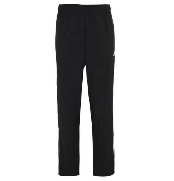 adidas             Jogginghose, feuchtigkeitsregulierend, Eingrifftaschen, für Herren