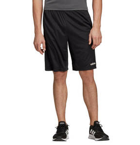 "adidas             Shorts ""Design 2 Move Climacool 3-Stripes"", für Herren"