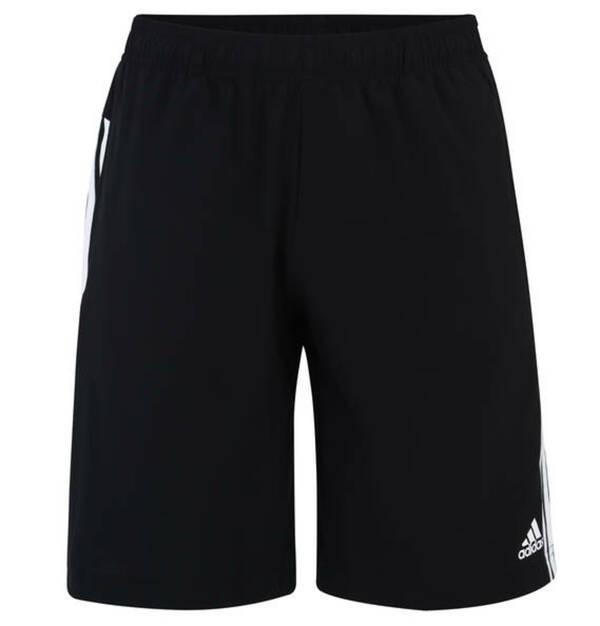 """adidas             Shorts """"4KRFT"""", Feuchtigkeitstransport, atmungsaktiv, für Herren"""