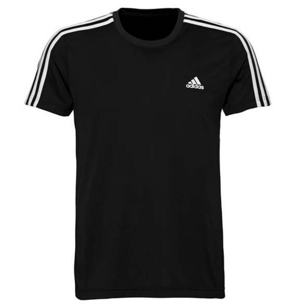 adidas             T-Shirt, für Herren