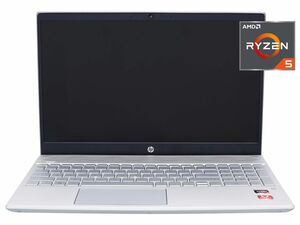 hp Pavilion 15-cw0600ng Laptop