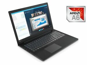 "Lenovo V145-15AST (15,6"") Laptop"