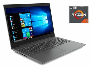 "Lenovo V155-15API (15,6"""") Laptop"