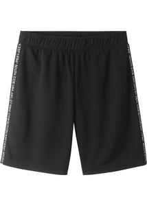 Sport-Shorts, schnelltrocknend