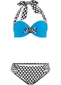 Bügel Bikini (2-tlg. Set)