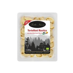 Pasta Nuova Frische Tortelloni