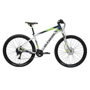 Mountainbike ST 560 MTB 27,5 weiß
