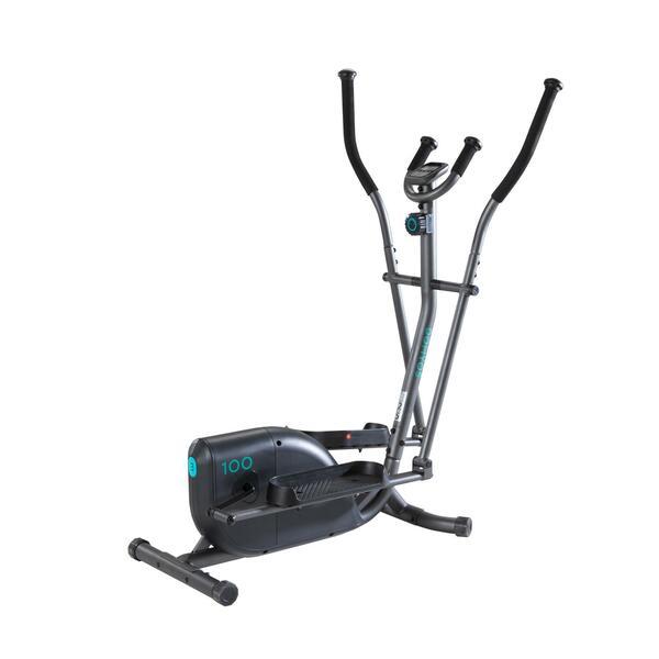Crosstrainer Essential 100