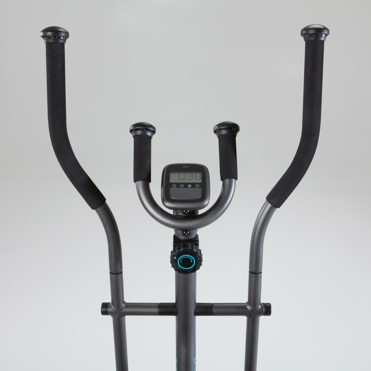 Bild 2 von Crosstrainer Essential 100