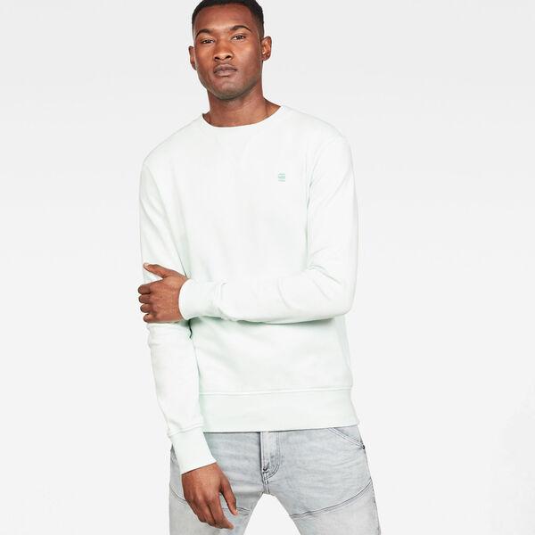Angebote von Herren-Sweatshirts