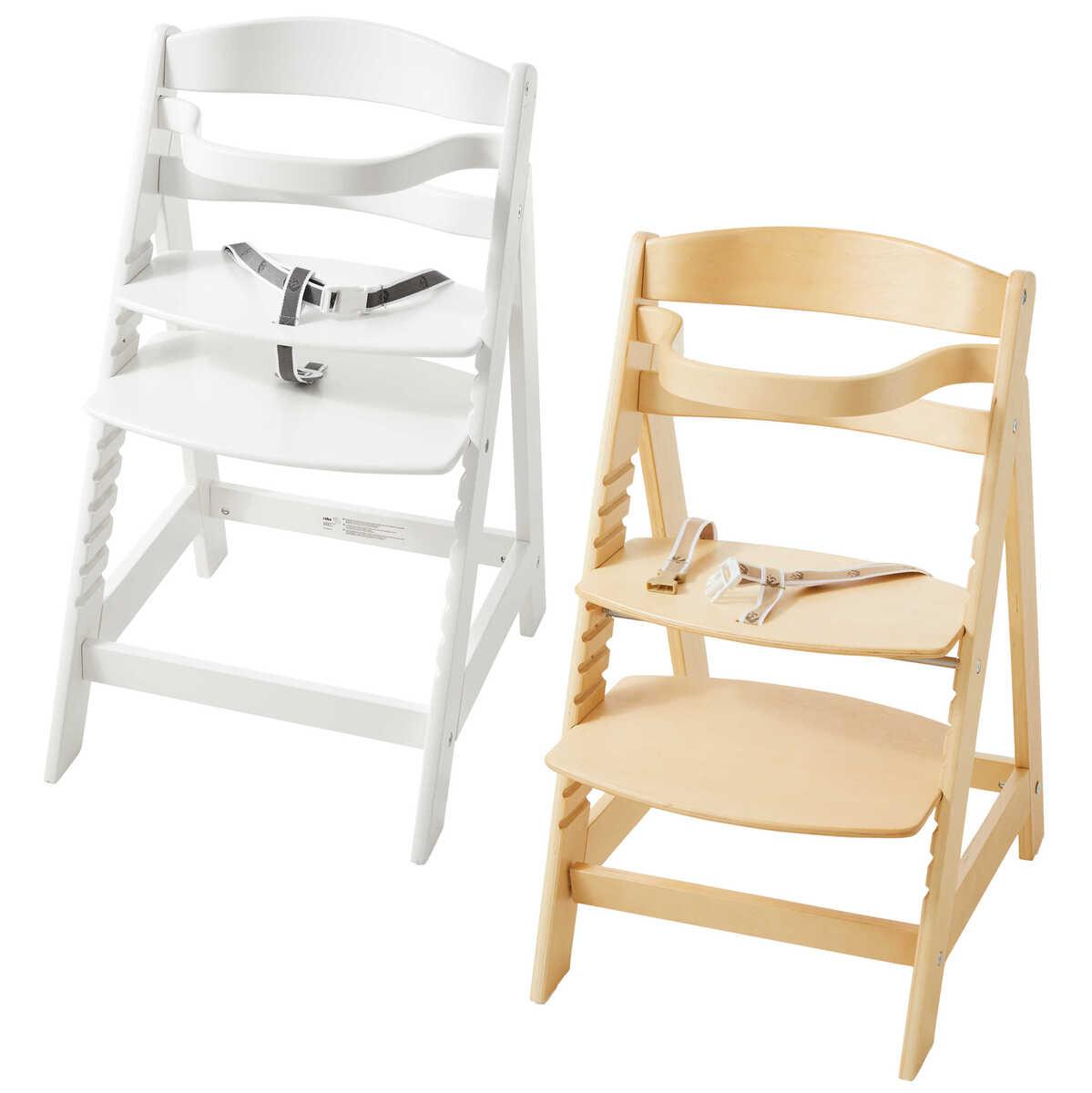 Bild 1 von ROBA  Kinder-Treppenhochstuhl »Sit Up III«