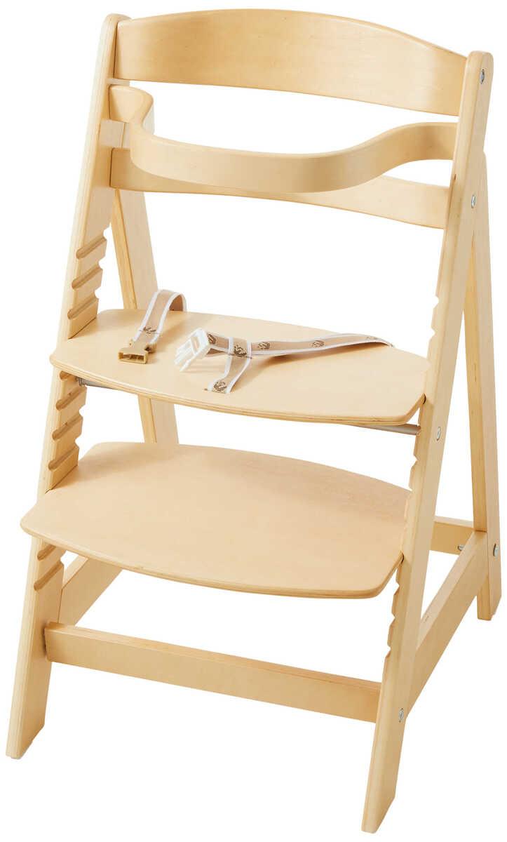 Bild 3 von ROBA  Kinder-Treppenhochstuhl »Sit Up III«