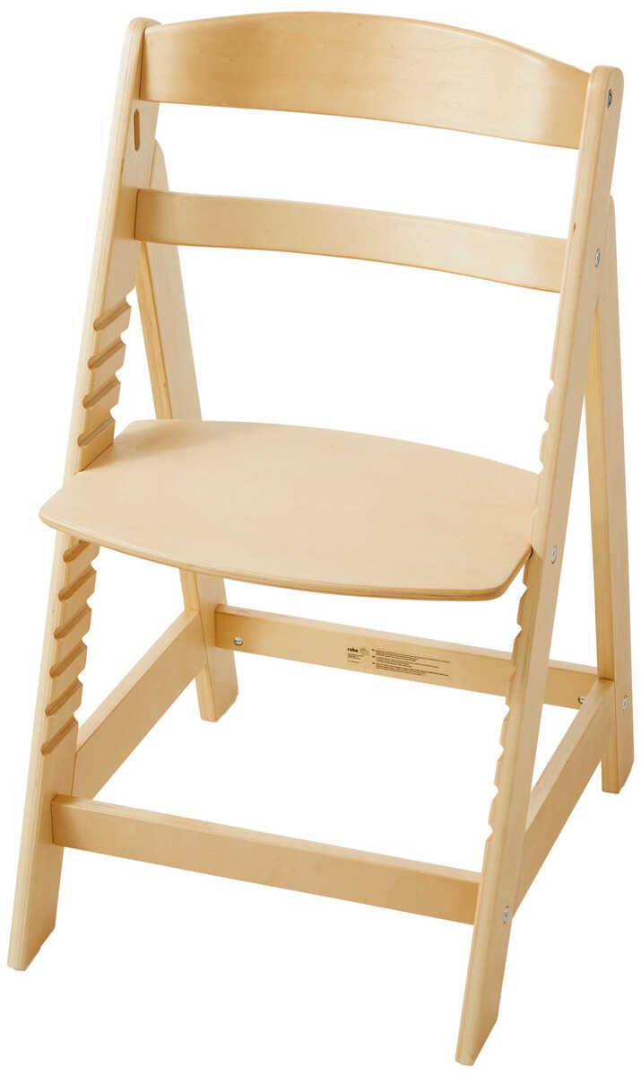 Bild 4 von ROBA  Kinder-Treppenhochstuhl »Sit Up III«