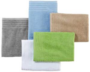 LIV&BO®  Handtuch