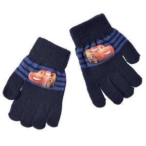 Cars Handschuhe mit Print