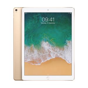 Apple iPad Pro 12,9´´ 2017 Wi-Fi + Cellular 512 GB Gold MPLL2FD/A