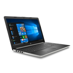 HP 15-db1400ng 15´´ Full HD Ryzen 5 3500U 8GB/256GB SSD DOS