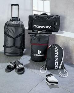 Donnay Sporttasche