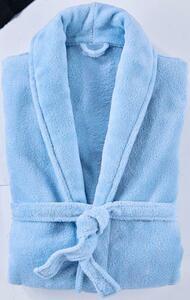 Bademantel für Damen