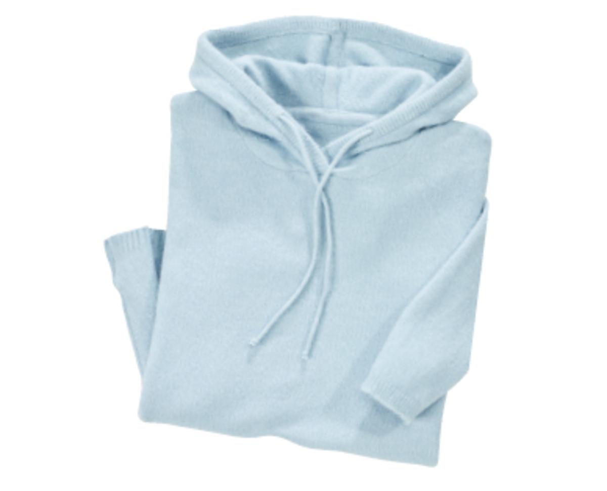 Bild 2 von blue motion  Pullover