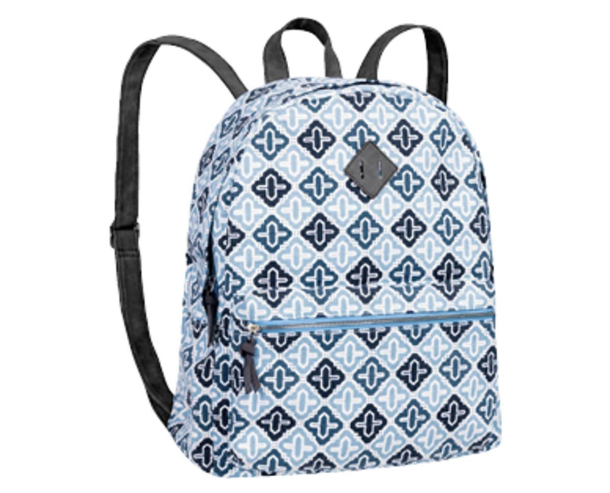 Bild 1 von Fashion-Rucksack