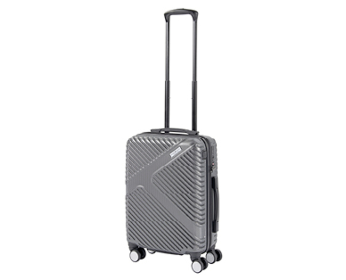 Bild 1 von ROYAL CLASS TRAVEL LINE Polycarbonat-Business-Trolley oder -Trolley-Boardcase