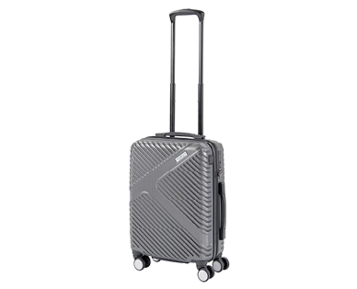Bild 1 von ROYAL CLASS TRAVEL LINE Polycarbonat-Business-Trolley oder -Trolley-Boardcase