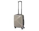 Bild 2 von ROYAL CLASS TRAVEL LINE Polycarbonat-Business-Trolley oder -Trolley-Boardcase