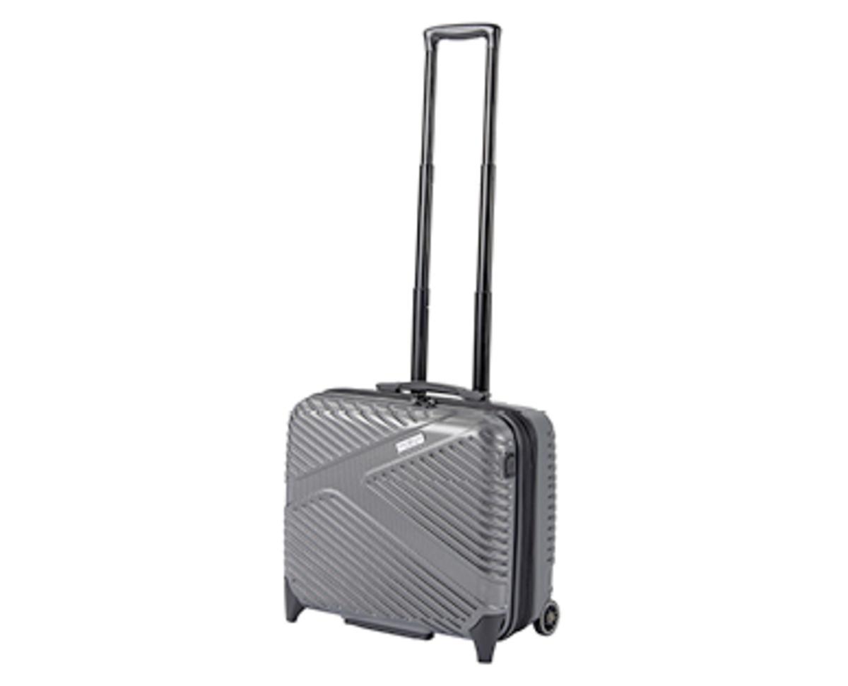 Bild 3 von ROYAL CLASS TRAVEL LINE Polycarbonat-Business-Trolley oder -Trolley-Boardcase